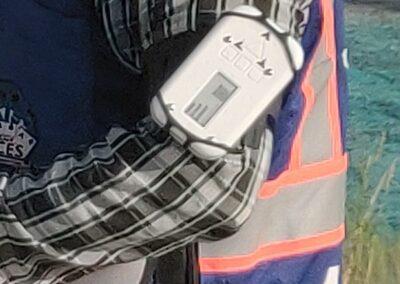 armband-tag4